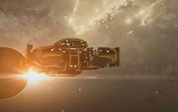 Tips to Play EVE Echoes for Beginners