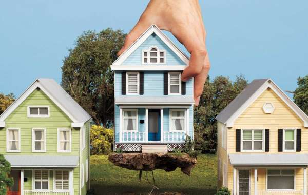 Top 5 qualities to look for in a property manager