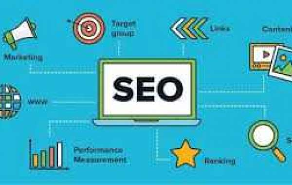 Challenges and Trends for SEO Recognition in 2020