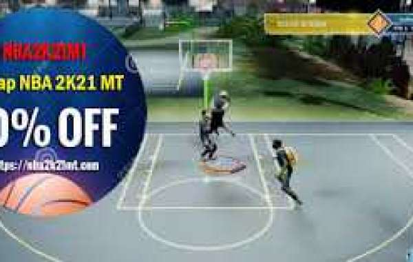 Devin Booker Headlines New NBA 2K20 Spotlight Sim Moments Cards