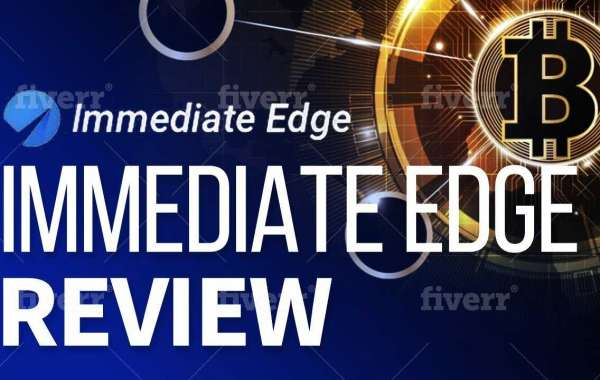 Immediate Edge Reviews: Do It Actually Work In 2021?