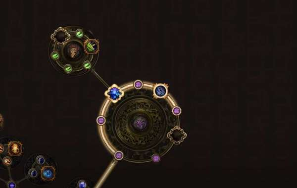 Igvault Tips to Make Path of Exile Currency 2021