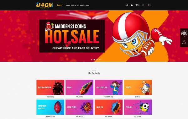 Why do lots of players choose to buy madden 21 coins this website? – ProetKontra