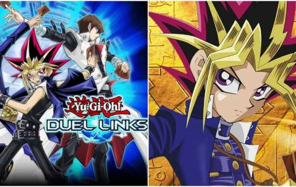 get the Number 39 Utopia card in Yu Gi Oh Duel Links
