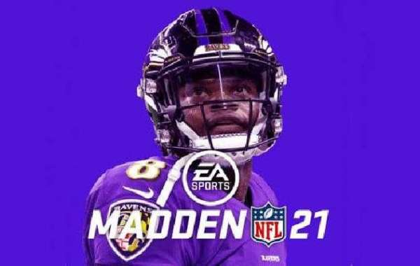 We will gift a few suggestions and hints via this manual for the Madden 21