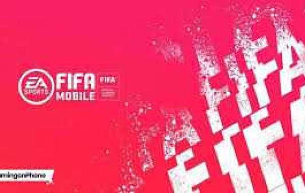 If you do not have a lot of information concerning the FIFA Mobile