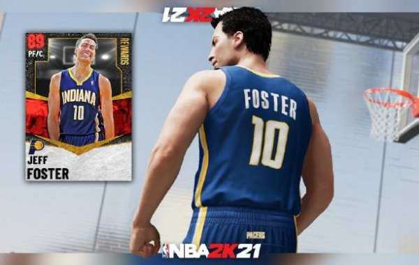 NBA 2K21 Next Generation on Xbox Series X isalso