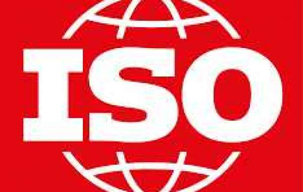Benefits of Getting an ISO Certification