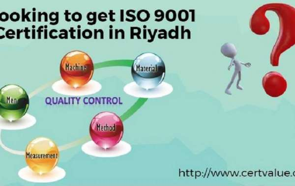 How to get new clients for your ISO 9001 Consultancy in Qatar