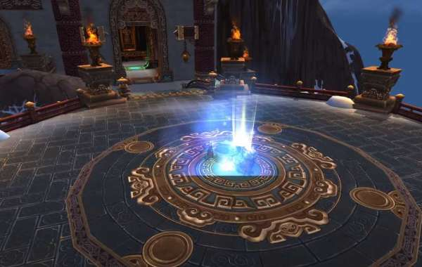 Tips & Tricks for WoW Classic Gold Farming for Beginners in 2021