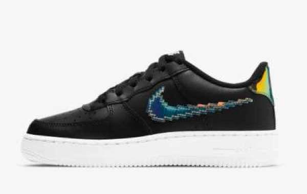2021 Stingwater x Nike SB Dunk Low Basketball Shoes