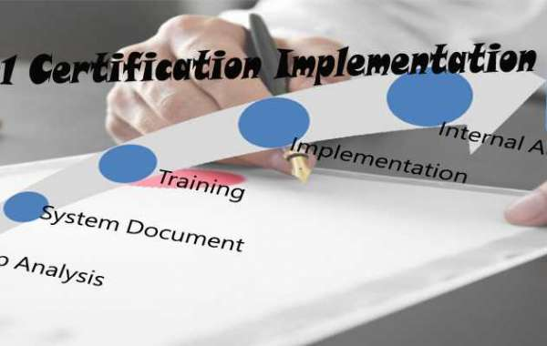 How to write a good ISO 9001 audit nonconformity?