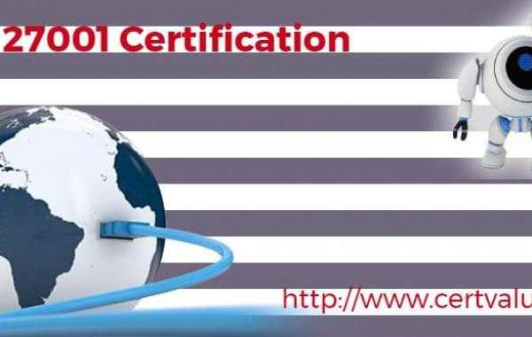 How to integrate COSO, COBIT, and ISO 27001 frameworks