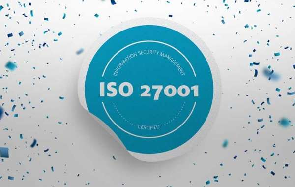 What are the Required Document methodology and Mandatory Documents Information for the ISO 27001