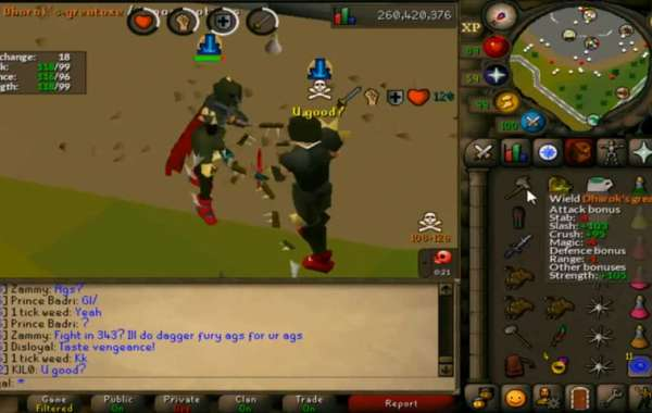 Rsgoldfast - The forehand deke works by pressing change OSRS gold into the direction