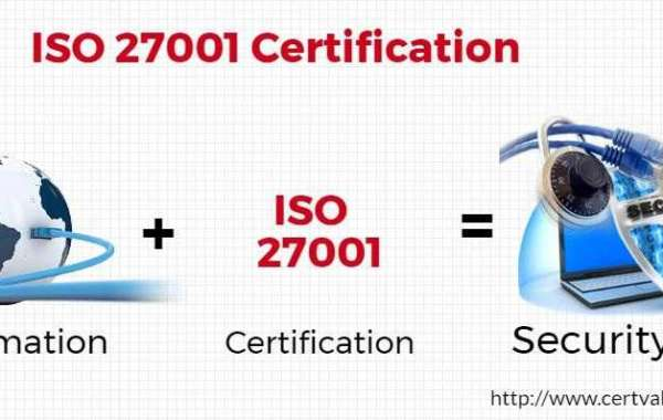What to consider in security terms and conditions for employees according to ISO 27001 in Oman?