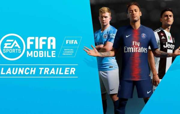 Mmoexp - 5 Reasons Why Electronic Arts Can Be Buying Glu Mobile