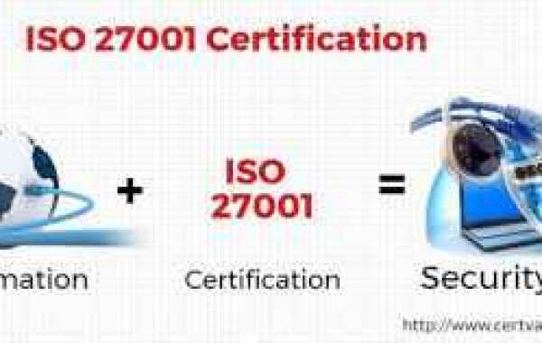 How can ISO 27001 and ISO 22301 help with critical infrastructure protection?