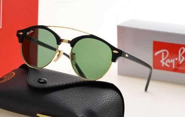 Fashion Ray Ban Sunglasses 0utlet In 2021sunglasses.com