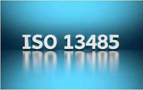 Calibration and Compliance to requirements in ISO 13485
