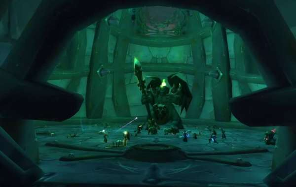 Tips to Make Gold Quickly in WoW: The Burning Crusade Classic