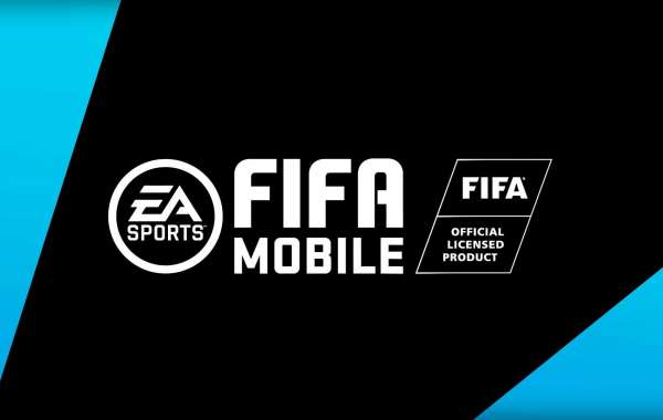 Mmoexp FIFA - We at the FIFA esports division have had the benefit