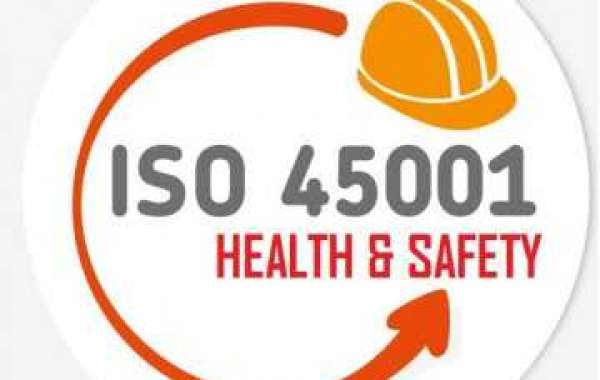 Is ISO 45001:2018 compliant with Annex SL?