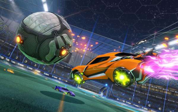 Rocket League developer Psyonix has found out additional information