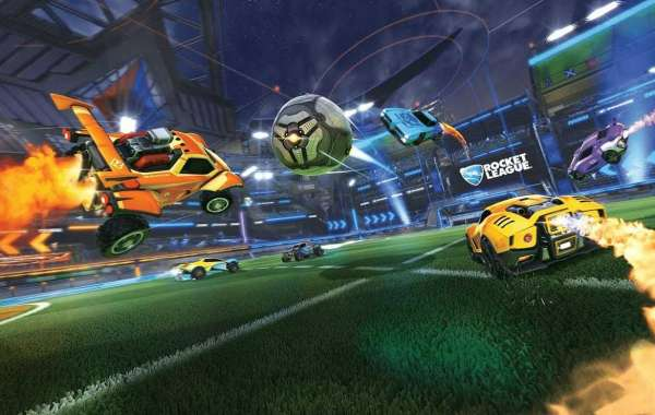 The Epic Games Store is supplying successfully infinite $10 coupons