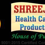 shreeja healthcare Profile Picture