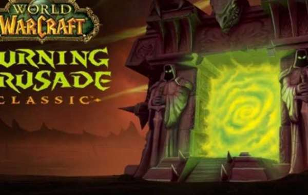 Where did I state classic has been the savior of this MMO gaming